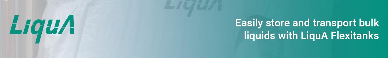 new-liqua-banner-web.jpg