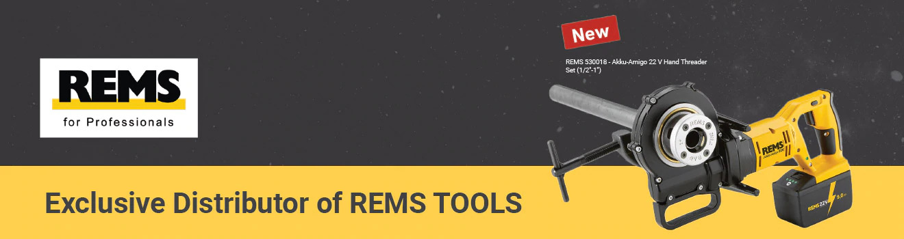 rems-banner