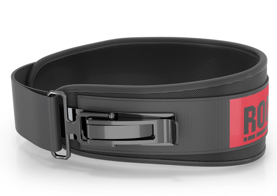 PowerGlide Belt - Weight Lifting Belt