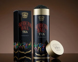 This shining combination of Formosa blue tea, black tea and red tea from South Africa infuses into a ruby-coloured cup of great complexity, richly highlighted by tonalities of secret TWG Tea spices and a bouquet of blooming orchids.   Net Weight : 100g