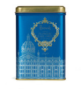 A delicately floral cuppa. From purveyor of fine foods, Harrods, comes this signature collection tin of Flowery Earl Grey. The rich and complex black tea is infused with bright and fresh bergamot to create a classic and invigorating blend. Presented in a tin depicting the iconic Knightsbridge storefront, it makes the perfect gift or souvenir.   NUTRITIONAL INFORMATION-PER 100G   INGREDIENTS-ALLERGENS IN BOLD For allergens, see ingredients listed in **bold**: Black Tea (98%), Natural Flavouring: Oil of Bergamot.