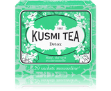 DELICIOUS BLEND OF MATÉ AND GREEN TEA FLAVORED WITH LEMON AND LEMONGRASS With its delicious blend of maté, green tea and lemongrass, Detox is perfect for enjoying a moment of pleasure. The blend of maté and green tea makes it the ideal beverage to enjoy throughout the day.  Infusion time 3-4 min  Infusion temperature 85-90°C  Perfect for iced tea  INGREDIENTS  Blend of mate  Green tea with scent of lemon  Lemon grass