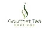 Gourmet Tea Boutique