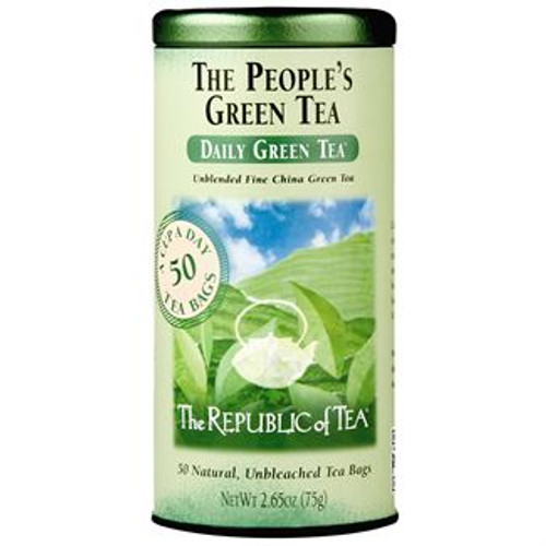 This beautifully hued, delicate tea is celebrated for its refreshing, smooth flavor and incredible health benefits. The true essence of this tea will energize harmony and spirit. Formerly Higher Mind Tea.
