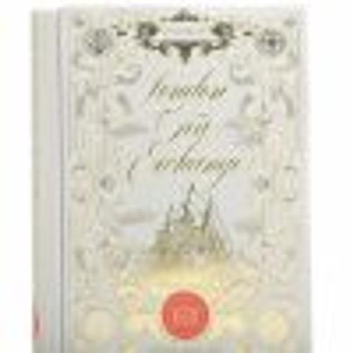 London Tea Exchange :  Tea Book Volume VI Festive Collection
