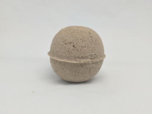 Small Bath Bomb - Patchouli