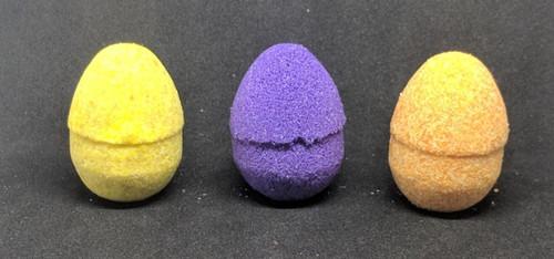 Variety Pack Mini Bath Bombs
