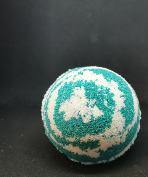 Medium Bath Bomb - Munky Farts
