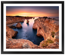 José Ramos, The Brittle Treasure, EFX, EFX Gallery, art, photography, giclée, prints, picture frames