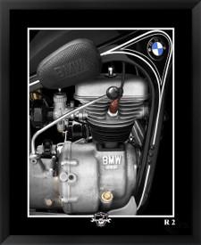 BMW R2