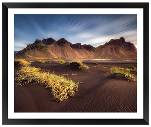José Ramos, The Search for Meaning, EFX, EFX Gallery, art, photography, giclée, prints, picture frames