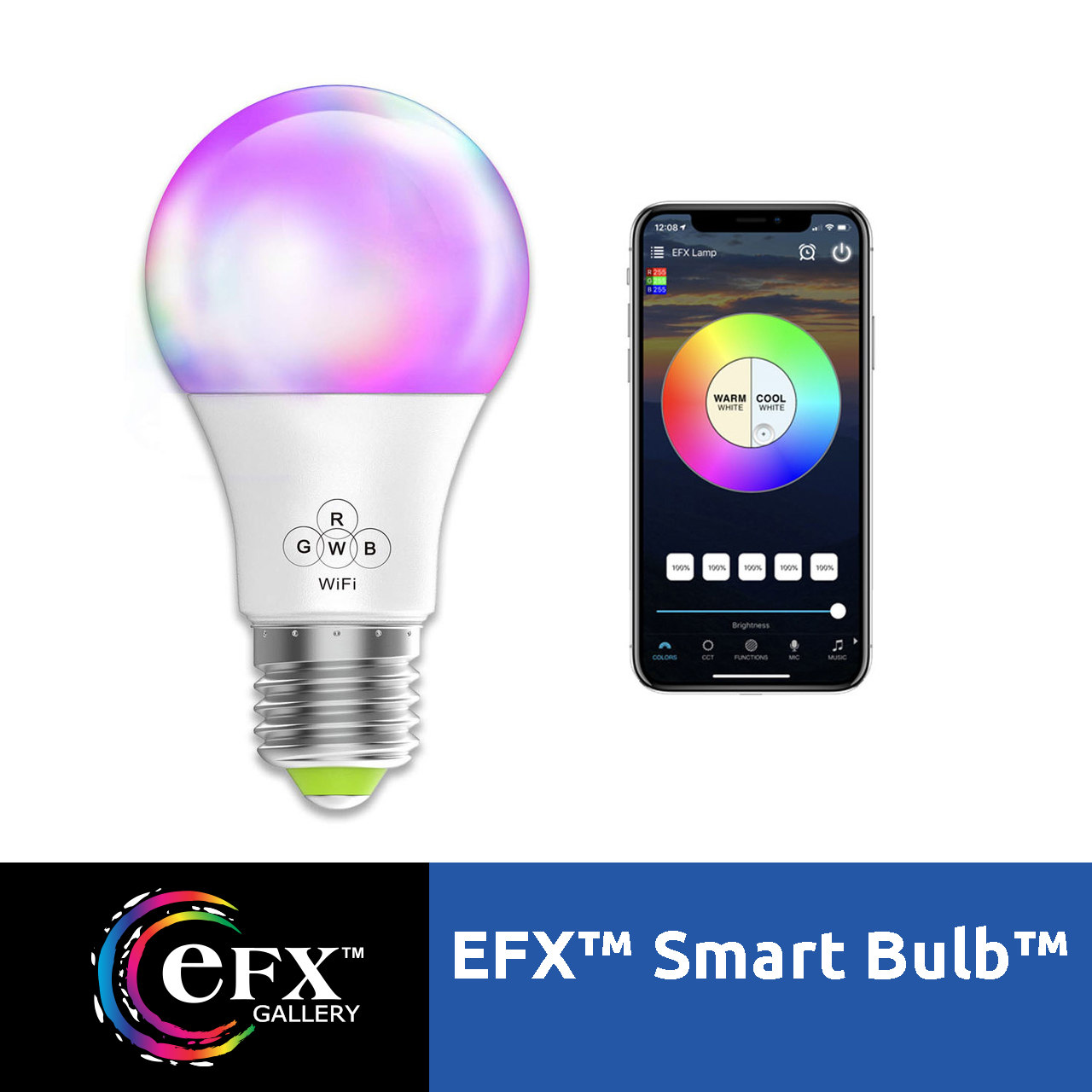 smart-bulb.jpg