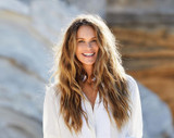 EAT WITH ME: WITH ELLE MACPHERSON