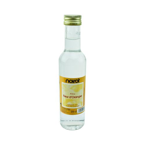 Noirot French Orange Flower Water 20 cl (8.45 fl oz)
