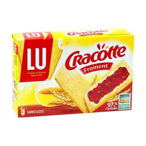 LU French Cracotte 250g (8.8oz)