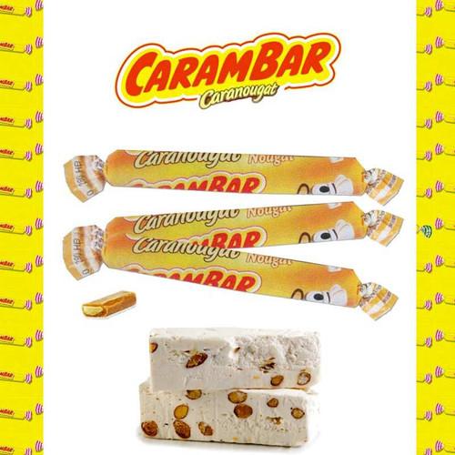 Carambar Caranougat 8g/0.3 oz