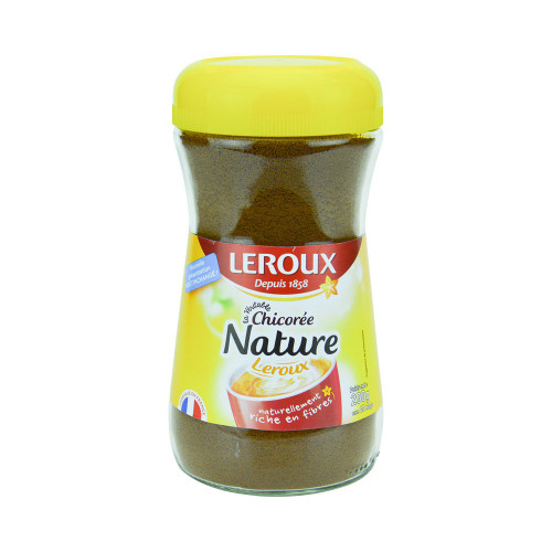 Leroux French Chicory 200g (7 oz)