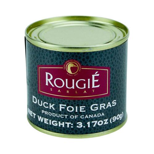 Rougie Foie Gras  90g (3.17 oz)