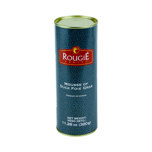 Rougie Mousse Foie Gras 320 g/11.2 oz