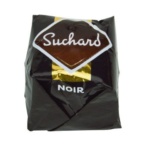 Suchard Dark Chocolate Rocher 35g  (1,2 oz)