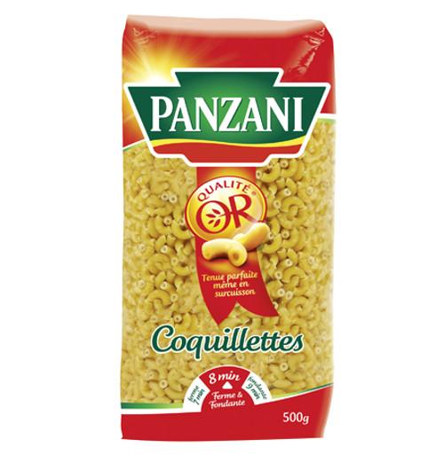 Panzani Elbow 500g (17.6 oz)