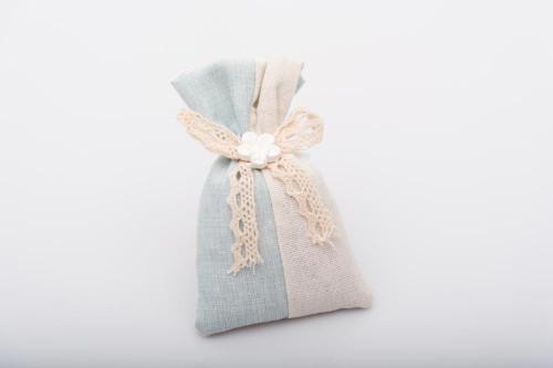 La Savonnerie De Nyons Scented Bag Lavender
