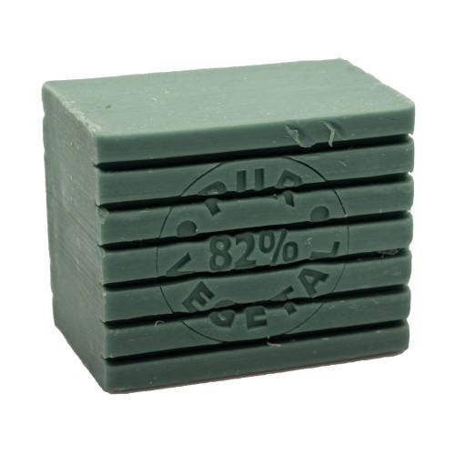 La Savonnerie de Nyons Soap of Marseille Olive 300g/11oz