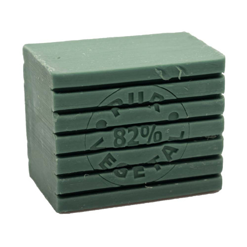 La Savonnerie de Nyons Block Soap of Marseille Olive 300g/11oz