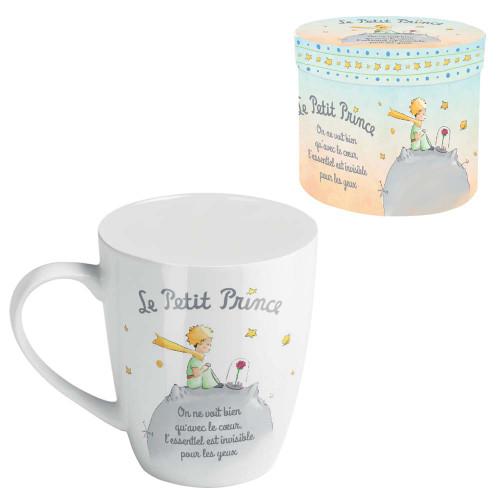Le Petit Prince Mug Gift Box