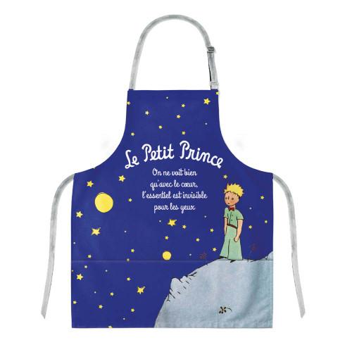 Le Petit Prince Apron Kid