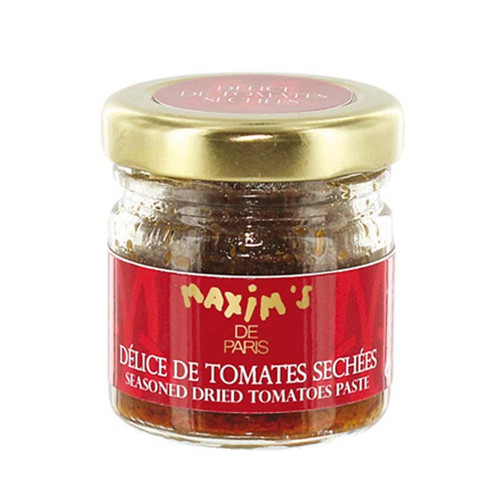 Maxim's Sundried Tomatoes Delight 30g/1.05oz