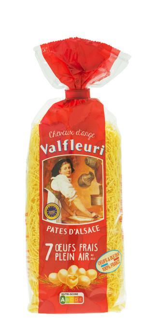 Valfleuri Vermicelle 250g/8.8oz