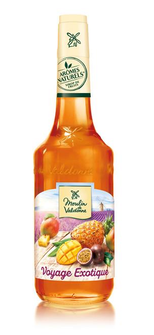 Moulin de Valdonne Exotic Cocktail 70cl/23.7fl oz