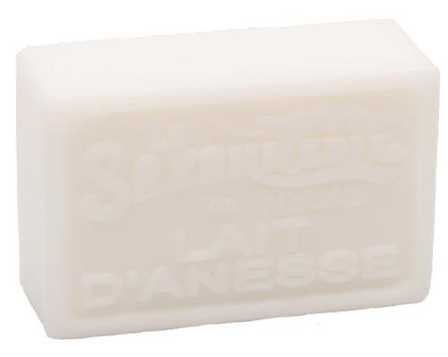 La Savonnerie de Nyons Donkey Milk Soap 100g/3.52 oz