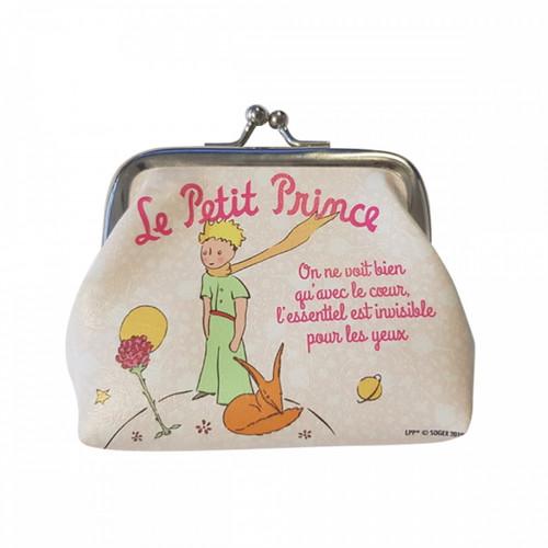 Le Petit Prince Coin Purse