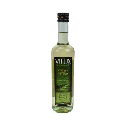 Vilux Vinegar Tarragon 500ml/17oz