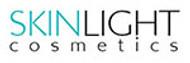 8. Skinlight Cosmetics
