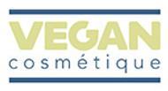 9. Vegan Cosmetique