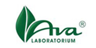 5. AVA Laboratory