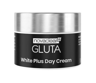 Glutathione  Skin Lightening Cream - 50ml