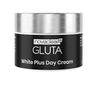 Glutathione  Skin Lightening Cream - 50ml