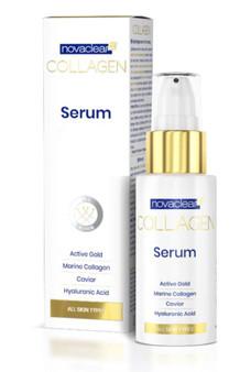 Collagen Brightening Serum - 30ml