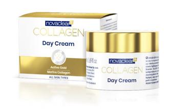 Collagen Cream - 50ml