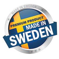 madeinswedena200.jpg