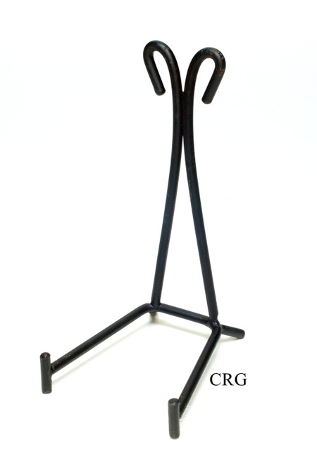 """Iron Display Stand 106S 4.75"""" by 3.25"""" (106S)"""