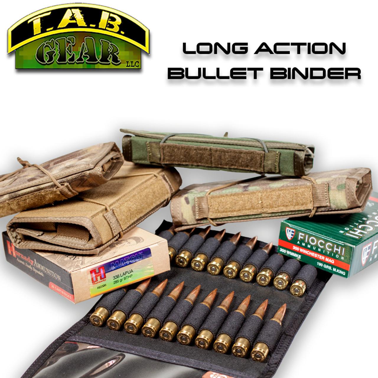 *LOT OF 2* McBEE Parts Catalog POST Binders * Opens Up ... |Heavy Equipment Binder Tab Names