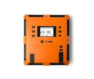 Kestrel 0857A: Elite Weather Meter with Applied Ballistics w
