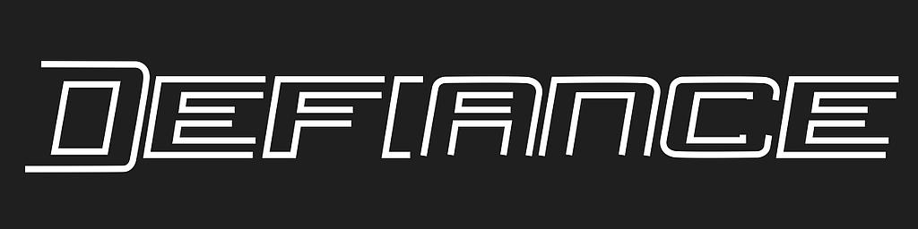 defiance-logo.png