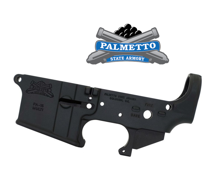 palmetto-promo.jpg