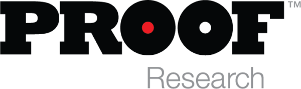 proof-research-logo-400x100-1-.png